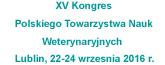 XVPTNW